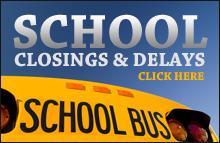 School Delays